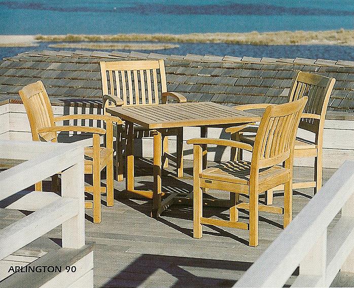 Pr c dente suivante 9 16 - Catalogue mobilier de jardin ...